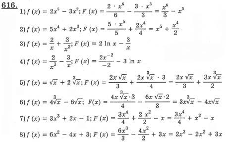 Алгебра и начала анализа 10-11 класс алимов учебник онлайн гдз