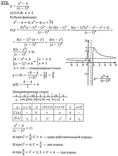 Просвещение алгебре 11 по колягин онлайн класс гдз
