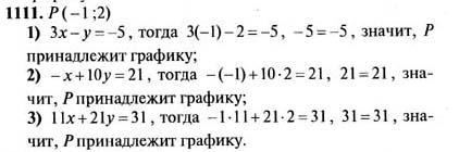 Гдз По Алгебре 7 Класс Макарычев С Видео Андрей Андреевич