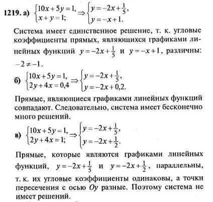 по 7класс макарычев алгебре миндюкнешков феоктистов гдз