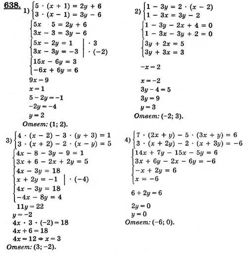 Решебник по 8 классу алгебра мектеп