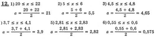 Гдз по алгебре 8 класс макарычев 282