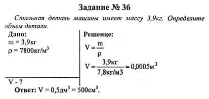 Сборник задач по физике: 7-9 классы: к учебнику физика