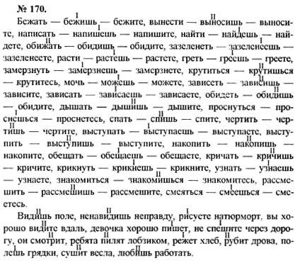 ГДЗ по крымскотатарскому языку 3 класс Сеттарова